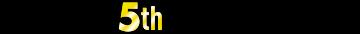 オーバーラップ5周年特設サイト